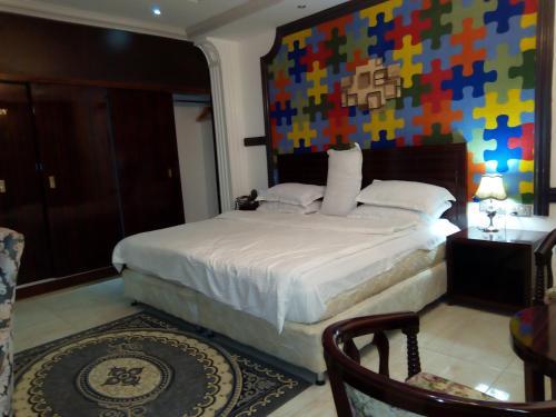 Trophy Hotel Kaduna