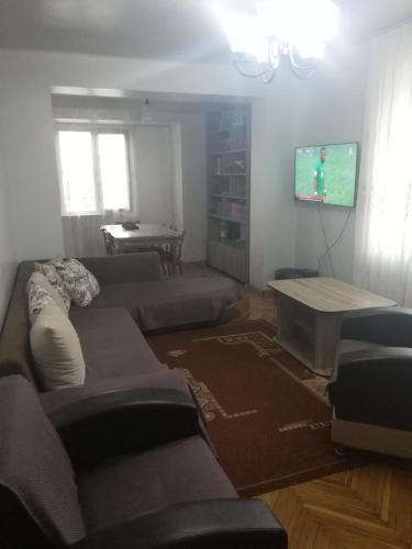 Rita appartments, Kobuleti
