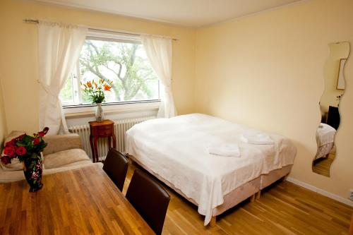 Photo of Athena Guesthouse Hotel Bed and Breakfast Accommodation in Reykjavík N/A