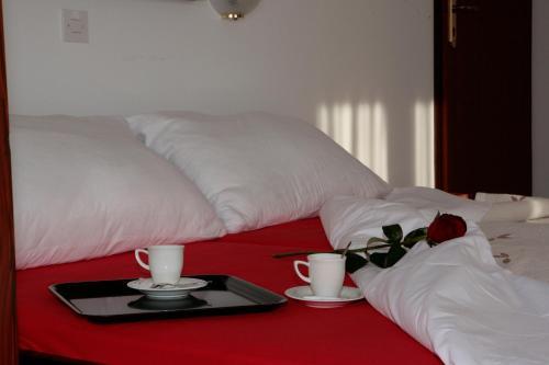 Bed & Breakfast Arte Casa