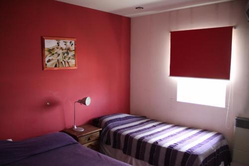Picture of Hosteria La Posada