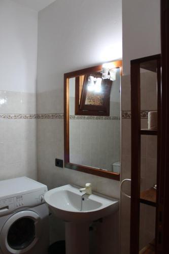 So.Sta Nice Apartment TARRAF Beach Estoril Sal Rei, Boa Vista, Sal Rei