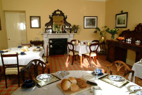 Photo of Glendine Country House B&B Hotel Bed and Breakfast Accommodation in Arthurstown Wexford