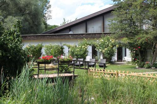 Sportpark Warmbad-Villach