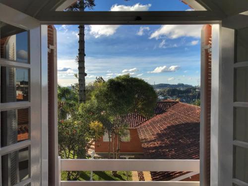 Casa Exclusiva- para ate 6 pessoas/ Serra Gaucha