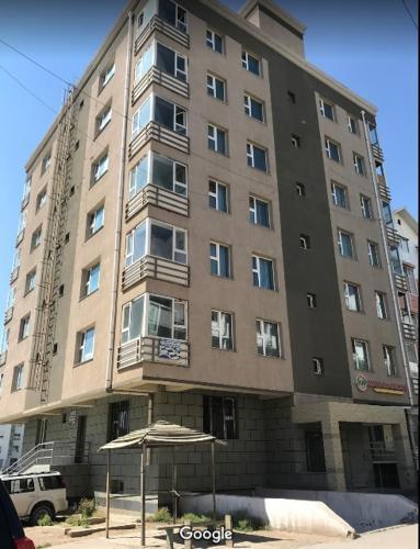 Mgsky, Ulaanbaatar