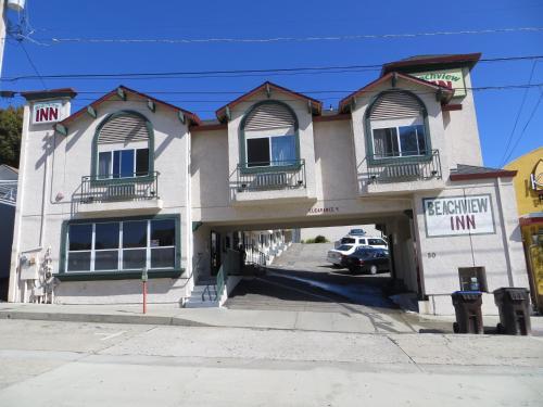 Picture of Beachview Inn