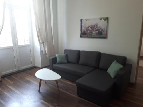 Apartament Glowackiego
