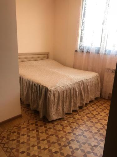 Apartment on Abovyan street, Yerevan