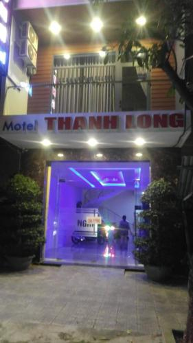 Thanh Long Motel