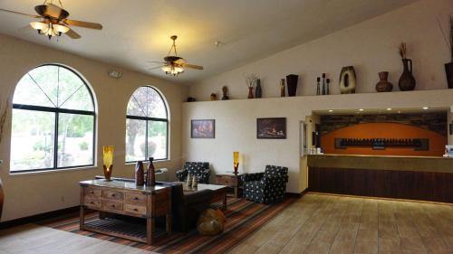 Best Western Grande River Inn & Suites