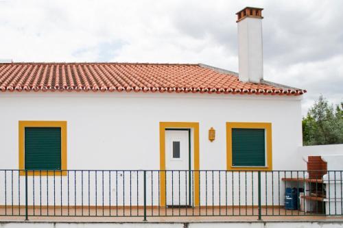 Alexandre Herculano House