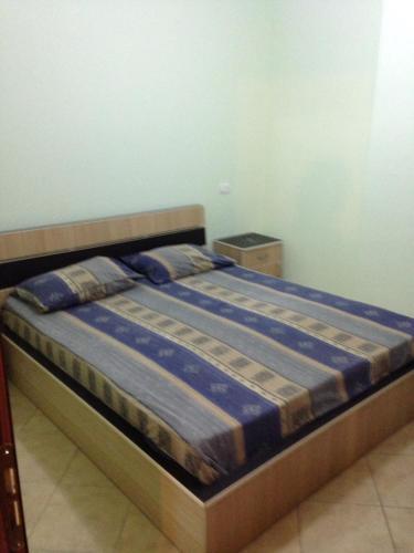 Apartment's Urimi, Durrës