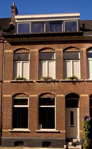 Picture of B&B Het Venloos Plekje