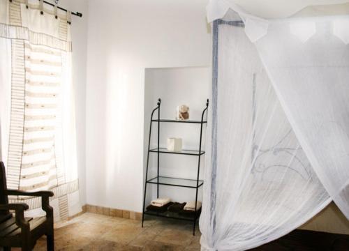 Aux bords du temps r servez en ligne bed breakfast for Chambre hote zonza