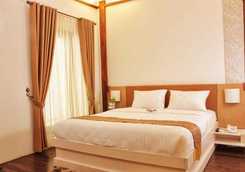 Diniya Suasso Hotel
