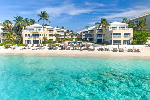 Regal Beach Club by Cayman Villas, George Town