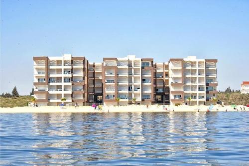 Amwej (Port El Kantaoui), Sousse