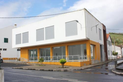 A Casa Sousa
