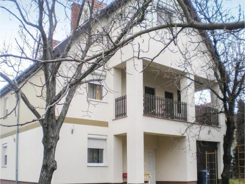 0-Bedroom Apartment in Gyenesdias