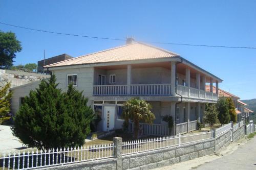 Casa do Nascente