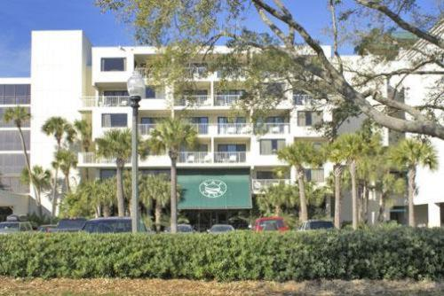 Bay Club of Sandestin, a VRI resort - Promo Code Details