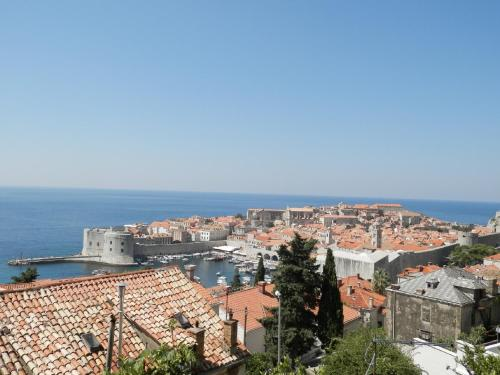 Find cheap Hotels in Croatia