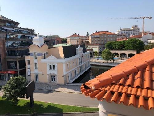 Residencial Beira