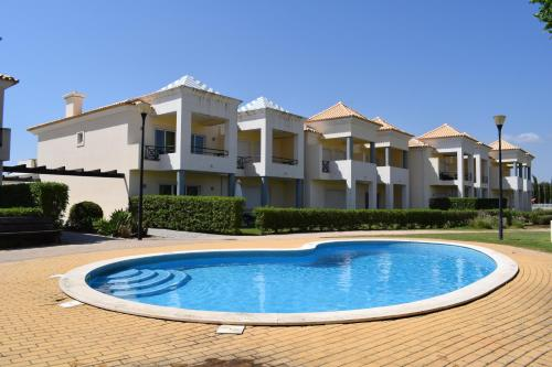 Super New Villa With 3 Bedroom Free Wi-Fi