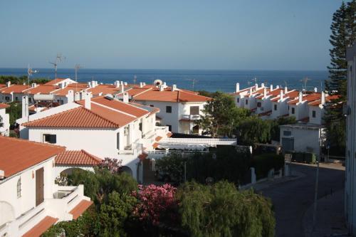 Manta Rota Mar Apartamento Manta Rota Algarve Portogallo