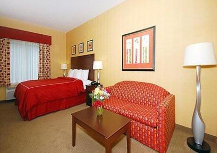 Best PayPal Hotel in ➦ Stratford (CT): Rodeway Inn