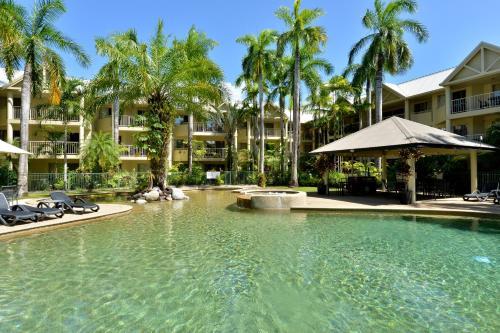 Seascape Holidays - 30 Mahogany Sands