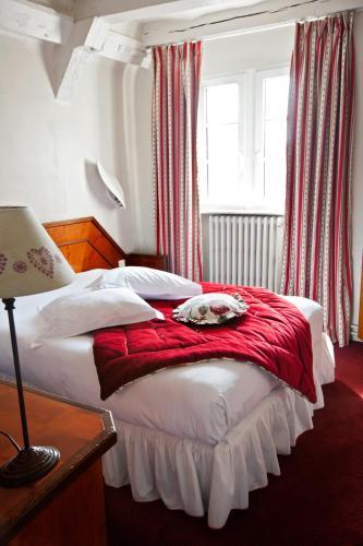 Picture of Hôtel Suisse