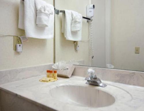 Best PayPal Hotel in ➦ Satellite Beach (FL):