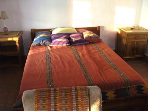 Casa Colonial Atitlan