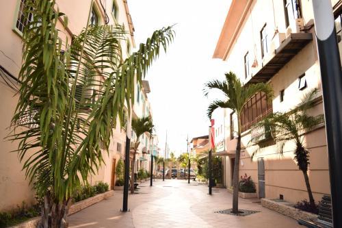 Alojamiento Verdi, Entre Rios,Guayaquil, Ecuador