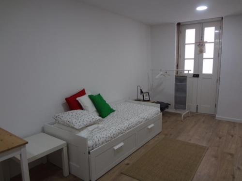 Coimbra Studio