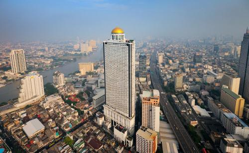 �⇒�����#�2���>#�2��7���F�_曼谷60 lebua at state tower 酒店 - ammeo