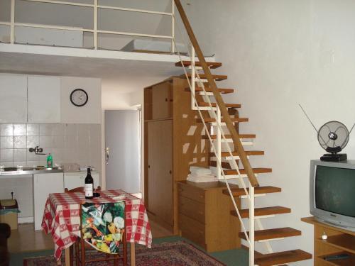 Apartments Junuzovic