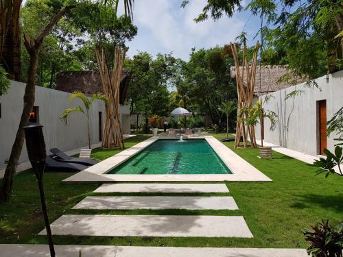 Aqua Viva Tulum In Mexico Room Deals Photos Reviews