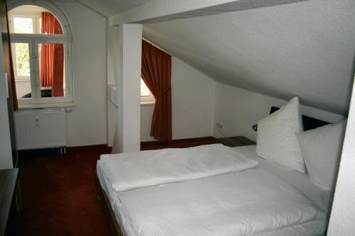 Ferienwohnungen Villa Dora photo 18