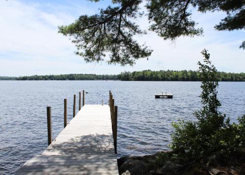 Lake Winnipesaukee 305