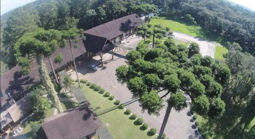 La Dolce Vita Park Hotel