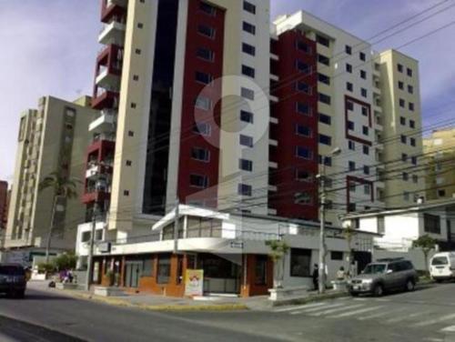 departamento, Quito