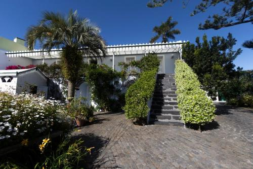 Quinta do Jasmim