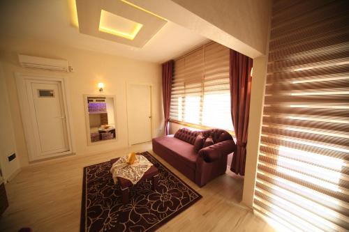 Bakirkoy Rental House