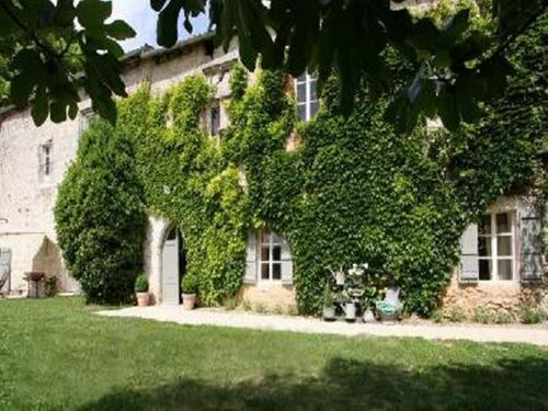 Chambres d'Hôtes Le Relais de Roquefereau