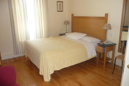 Photo of Crawford Guest House Hotel Bed and Breakfast Accommodation in Cork Cork