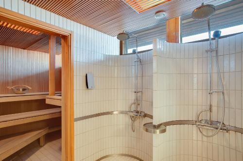 Original Sokos Hotel Vaakuna Vaasa