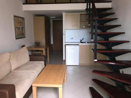 Ravda Apartment 110, Rawda